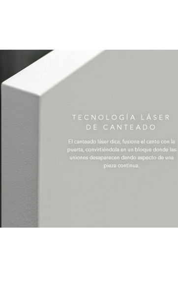 canto-laser